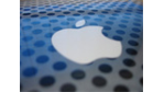 Völlig losgelöst an der Börse: Apple ist so wertvoll wie nie - Foto: Apple