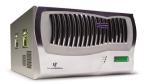 Highend-Lösungen für das Storage Management: NetApp übernimmt Onaro - Foto: NetApp