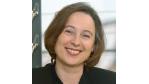 Karrierechance BI-Arbeitsmarkt: Karriere-Ratgeber 2008: Anne Dörrhöfer, SAS Deutschland