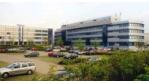 Nokia schließt Standort Bochum - 2.300 Stellen bedroht