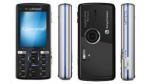 Absatzrekord bei Sony Ericsson - 100 Millionen Handys in 2007