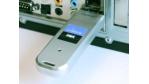 Ultra Wideband: Bundesnetzagentur gibt Frequenzen für Wireless USB & Co frei