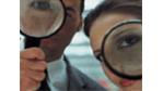 Talente finden und binden: Personalprofis setzen auf Software - Foto: xyz xyz