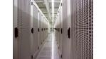 IT-Outsourcing: ComNet nimmt Rechenzentrum für Mittelstand in Betrieb