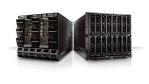 Bislang aufwändigste Eigenentwicklung: Dell bringt neue Bladeserver - Foto: Dell