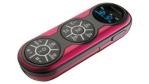 Neuvorstellungen bei Tohiba: G450, G910, G710: Toshiba kombiniert Handy mit USB-Modem, -Datenspeicher und MP3-Player