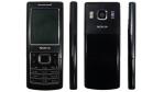 Praxistest: Nokia 6500 classic