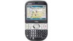 Palm Treo 500 ab Februar ohne Vodafone-Branding erhältlich
