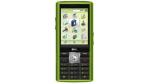 Nokia kauft Trolltech: Linux soll Cross-Plattform-Strategie stärken