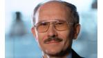 Bessere Excel-Anbindung und Unicode-fähiges Datenanalysewerkzeug: CeBIT: ERP-Software von Proalpha hilft bei Kundendienst und Fremdfertigung - Foto: Werner Ernst