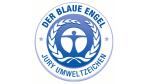 Zeichen für den Umweltschutz - Foto: Blauer Engel