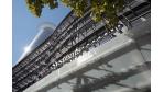 Clemens ersten Maßnahmen: Weckruf für T-Systems - Foto: Deutsche Telekom