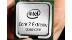 Worauf es ankommt: Der richtige Weg zum Strom-Spar-PC - Foto: Intel