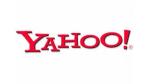 Hohe Preisvorstellungen: Yahoo sucht immer noch Käufer für Webhosting-Tochter - Foto: Yahoo!