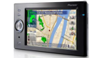 NavGate 500: größer, schneller und teurer ans Ziel