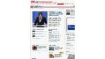 Mobile World: Schneller mobil surfen mit Opera Mobile 9.5
