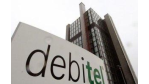 Debitel erzielt Umsatzplus - Verkaufsgerüchte dementiert
