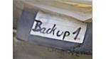 Datensicherung: Symantec liefert Backup-System Recovery 2010