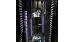 CeBIT 2008: Application-Hosting und Mietsoftware