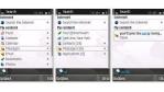 Google verbessert die Suchfunktion in Nokias Mobile Search