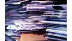 Drucker-Zentralisierung scheitert: Papierloses Büro bleibt Mythos