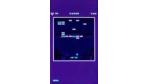 Gameloft entwickelt Spiele für Touchscreen-Handys - Foto: Gameloft