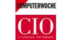 Data Center Strategien: Konzepte für bessere Auslastung, mehr Leistung und geringere Komplexität