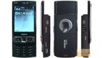 BIG Flat XXL: All-Inclusive-Flatrate von Mobilcom - Foto: AreaMobile