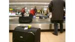 Update fehlgeschlagen – Koffer verloren: Softwarepanne sorgt für Koffer-Chaos in London-Heathrow