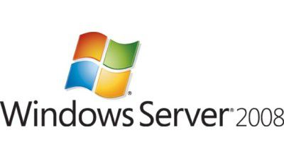 Windows Business Server 2008: Microsoft schnürt Pakete für den Mittelstand - Foto: Microsoft