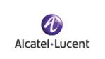 Schmaler Quartalsgewinn: Alcatel-Lucent hält trotz Umsatzrückgang an Zielen fest - Foto: Alcatel-Lucent