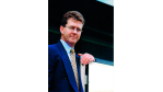 Neuer Geschäftsführer und Senior Director Enterprise Group : Frank Pieper verstärkt Avaya Deutschland