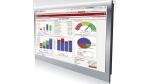 CRM nutzt Suchmaschine: Omikron findet Dubletten in Salesforce.com - Foto: Salesforce.com
