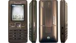 Praxistest: Sony Ericsson K770i - Foto: AreaMobile