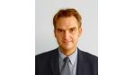 VDEB veröffentlicht Acht-Punkte-Papier: Mittelständische Anbieter wehren sich gegen IT-Monokultur - Foto: Oliver Grün