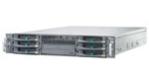 FSC liefert PRIMERGY-Server mit Virtualisierungssoftware VMware ESX 3i aus - Foto: FSC