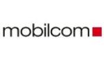 Studenten-Flatrates: Mobilcom startet Rabattaktionen für Neukunden - Foto: Mobilcom