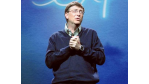 Forbes-Liste der weltweit Reichsten: Forbes-Liste der Superreichen: Bill Gates verarmt allmählich - Foto: Microsoft