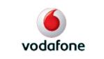 Ende 2008 bei Vodafone: HSDPA mit 14,4 MBit/s kommt - Foto: Vodafone