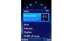 Musik auf dem Handy wird immer beliebter - Foto: Nokia