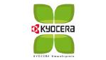Green IT: Wirtschaftsverband, Umwelthilfe und Kyocera loben Umweltpreis aus - Foto: Kyocera