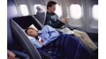 ITA Software: Google muss für Flugticket-Pläne Kröten schlucken - Foto: AreaMobile