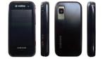 Praxistest: Samsung SGH-F700v Qbowl