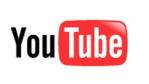 YouTube-Epigonen: Vier Video-Portale im Schatten des Giganten - Foto: YouTube