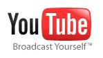 Patrick Pichette: Google-CFO verspricht Gewinn - für YouTube - Foto: YouTube