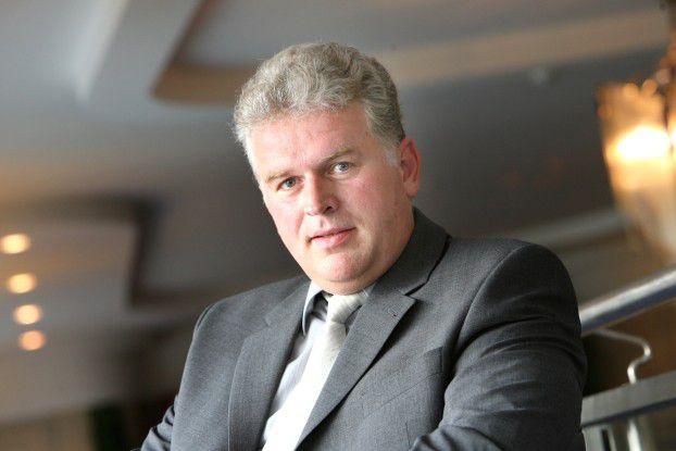 Bei der Messung der Wartungsleistungen über Sugen KPI Index stehen die SAP-Anwender noch am Anfang, meint Andreas Oczko, Vorstandsmitglied der DSAG.