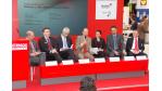 Fachkräftemangel: Wie man den Nachwuchs für die IT begeistert - Foto: Deutsche Messe AG