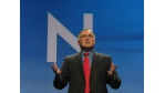 Open-Source-Software: Novell lobt Kooperation mit Microsoft - Foto: Ron Hovespian