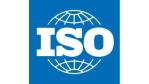 ISO gibt Ergebnis nicht vor Mittwoch bekannt: Rätselraten: Hat OOXML es im zweiten Anlauf geschafft? - Foto: ISO