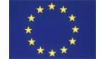 EU-Abgeordnete wollen Telekom-Superbehörde verhindern - Foto: EU